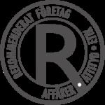 r-lincens-logo