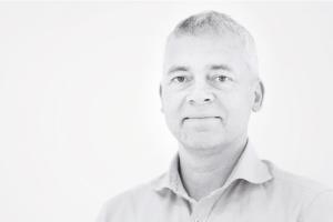 Thierry Alanen /Ekonomi