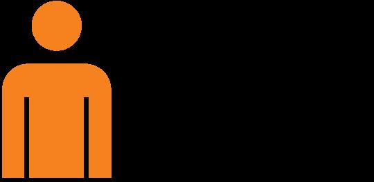 bemanningspoolen logo